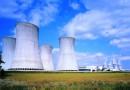 Все действующие российские атомные электростанции