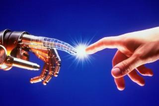 Современные технологии в энергетике для развития экономики, бизнеса и инноваций