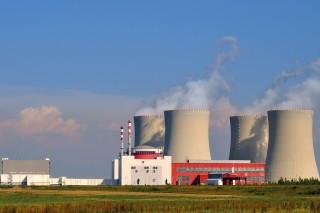 Атомная энергетика в России: существуют ли перспективы?